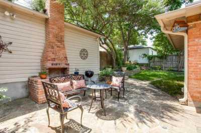 Sold Property | 7324 Crownrich Lane 21