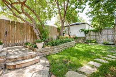 Sold Property | 7324 Crownrich Lane 22