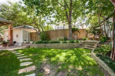 Sold Property | 7324 Crownrich Lane 23
