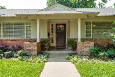 Sold Property | 7324 Crownrich Lane 3