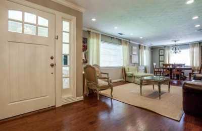 Sold Property | 7324 Crownrich Lane 4