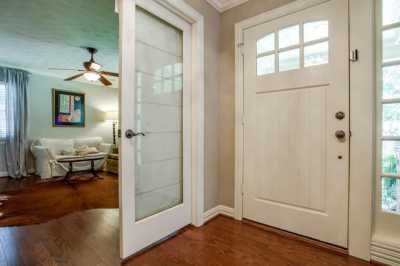 Sold Property | 7324 Crownrich Lane 5