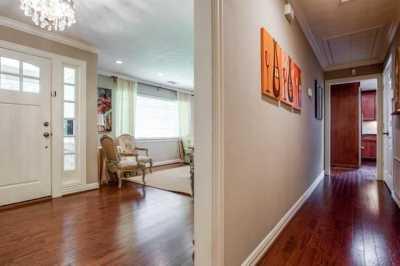 Sold Property | 7324 Crownrich Lane 6