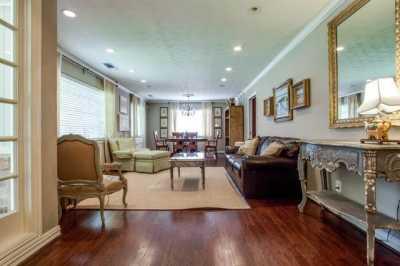 Sold Property | 7324 Crownrich Lane 8