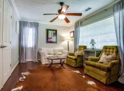 Sold Property | 7324 Crownrich Lane 9