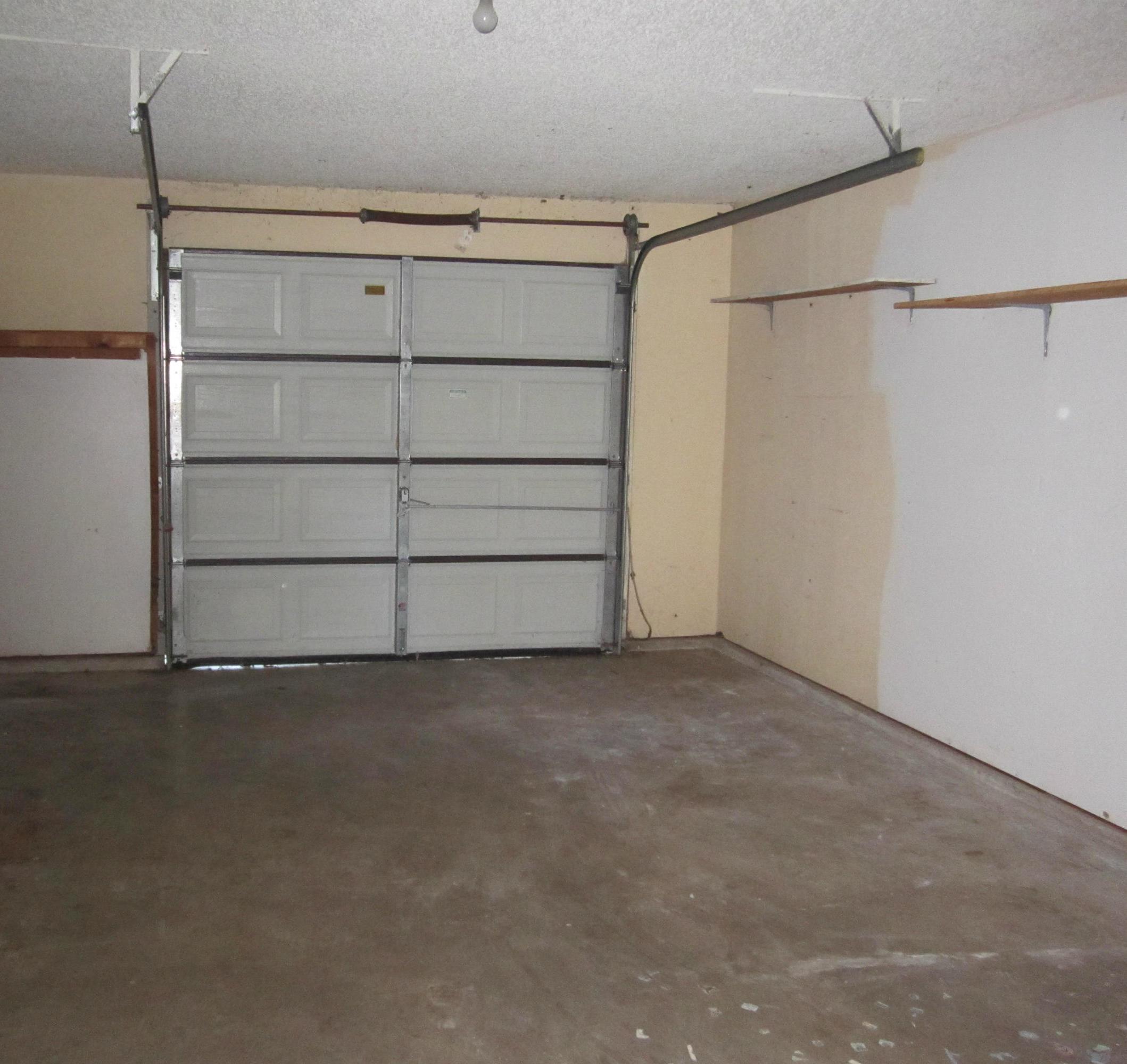 Closed | 1535 102ND Street Grove, OK 74344 11