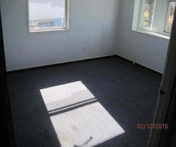 Closed   1119 L Street Miami, OK 74354 2