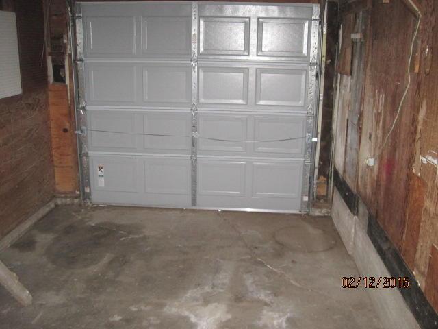 Closed   1119 L Street Miami, OK 74354 8