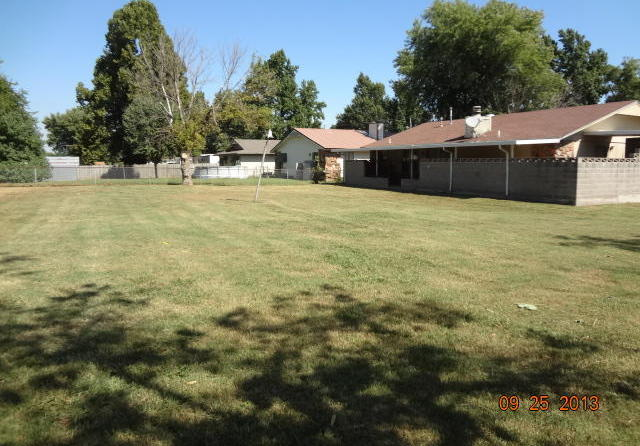 Closed | 315 Locust  Fairland, OK 74343 1