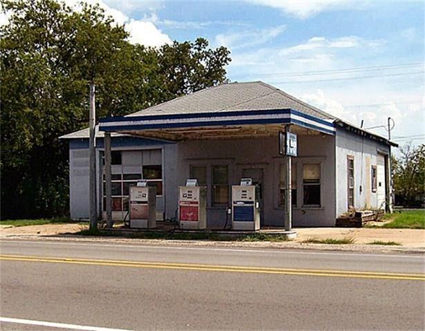 Expired | 8607 W US Highway 377  Tolar, Texas 76476 0