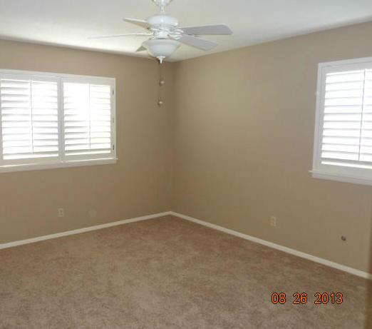 Closed | 2103 J Street Miami, OK 74354 5