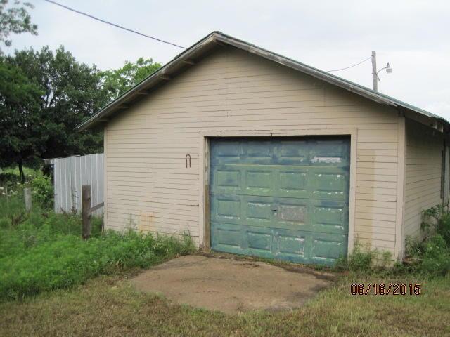 Closed   441246 E 155 Road Bluejacket, OK 74333 12
