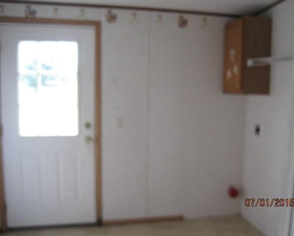 Closed   441246 E 155 Road Bluejacket, OK 74333 7