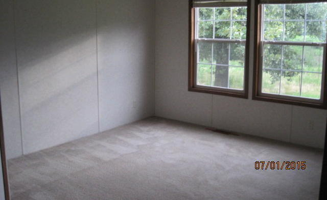 Closed   441246 E 155 Road Bluejacket, OK 74333 8
