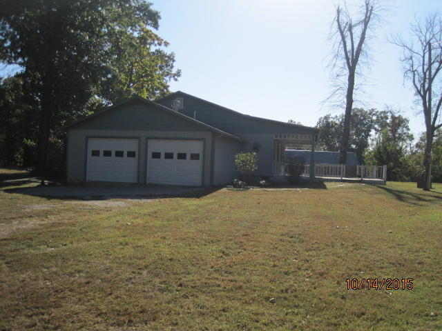 Closed | 16401 S 606 Road Fairland, OK 74343 2