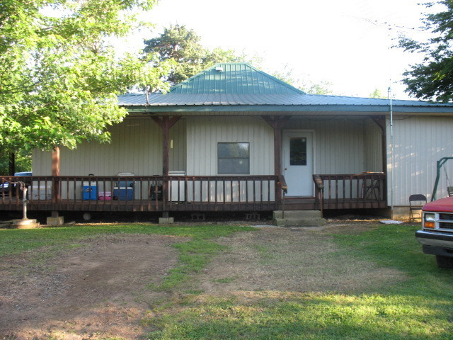 Closed | 1902 S 4445 Road Welch, OK 74369 2