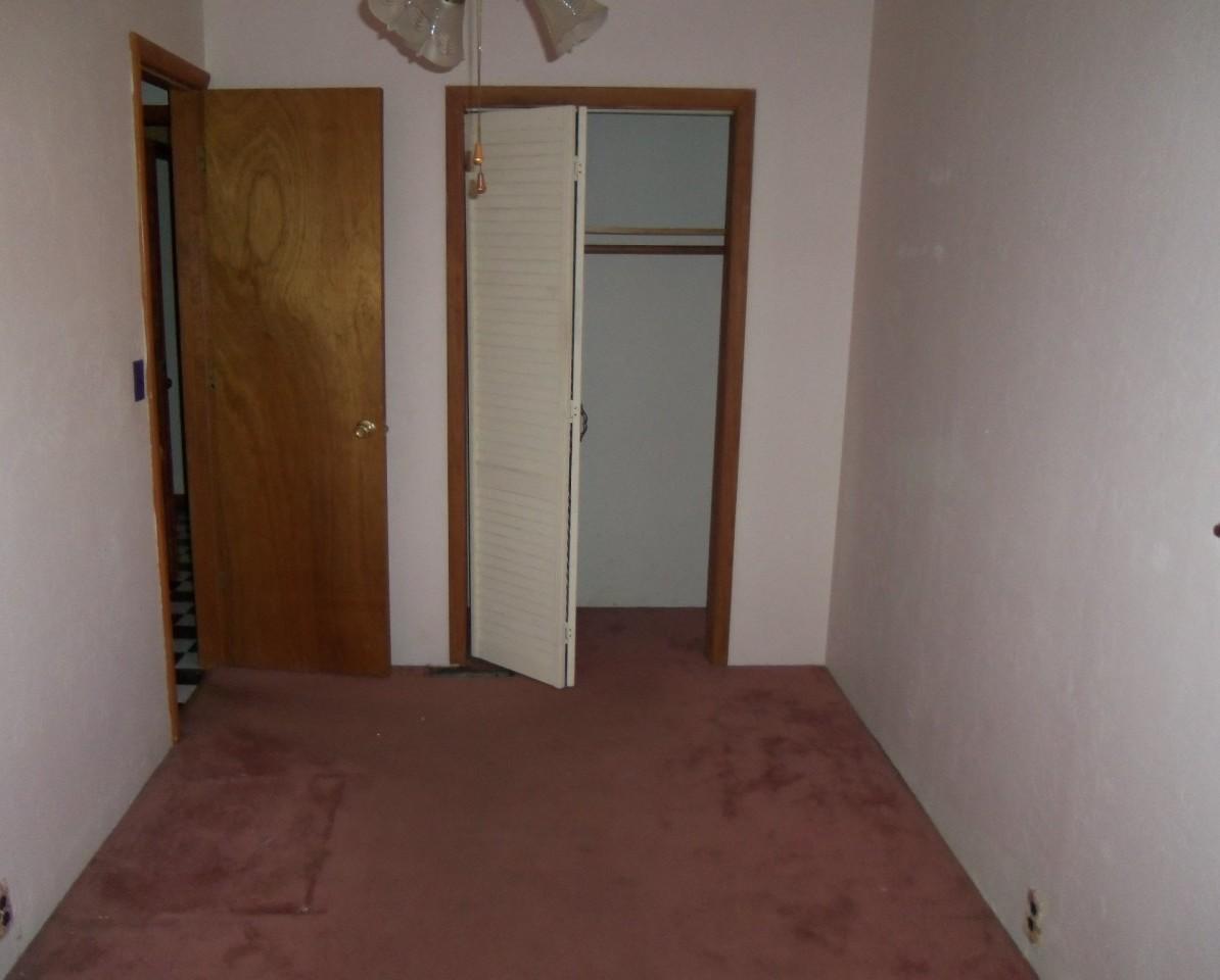 Closed | 32081 S 600 LOOP Grove, OK 74344 7