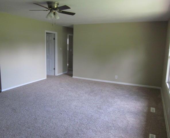 Closed   450 N Brown Street Vinita, OK 74301 1