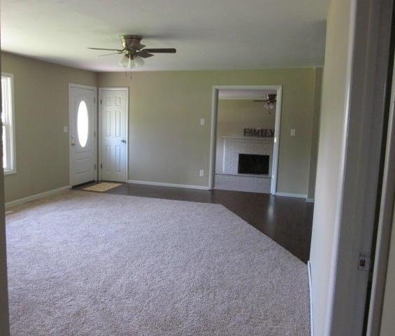 Closed   450 N Brown Street Vinita, OK 74301 11