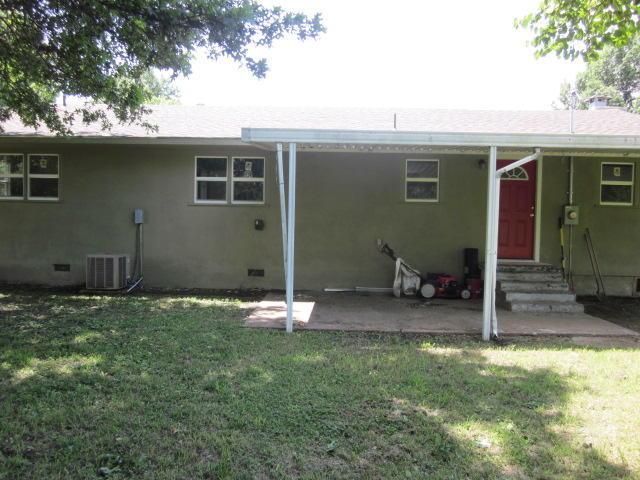 Closed   450 N Brown Street Vinita, OK 74301 14