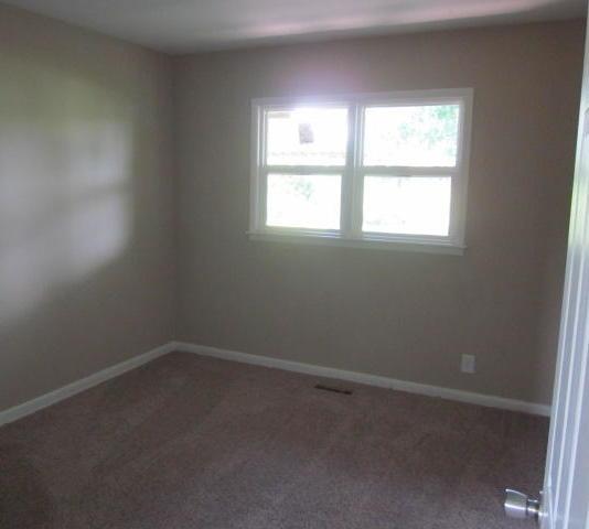 Closed   450 N Brown Street Vinita, OK 74301 8