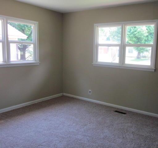 Closed   450 N Brown Street Vinita, OK 74301 9