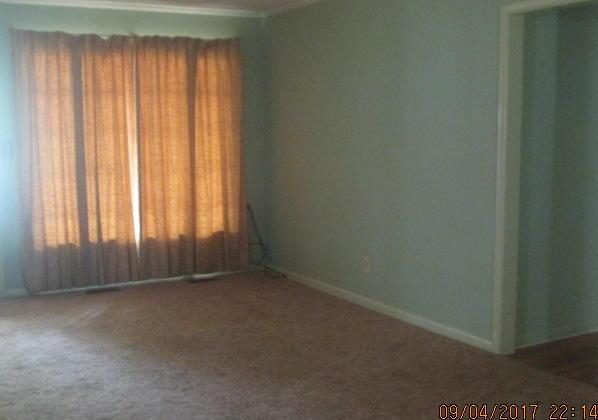 Closed | 1227 B Street Miami, OK 74354 1