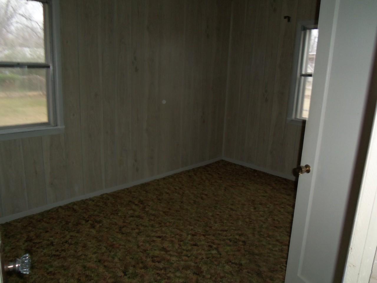 Closed | 2308 B Street Miami, OK 74354 1