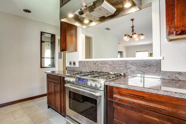 Sold Property | 6954 Coronado Avenue Dallas, Texas 75214 11
