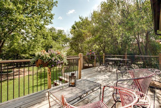 Sold Property | 6954 Coronado Avenue Dallas, Texas 75214 18