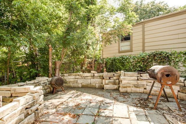 Sold Property | 6954 Coronado Avenue Dallas, Texas 75214 23