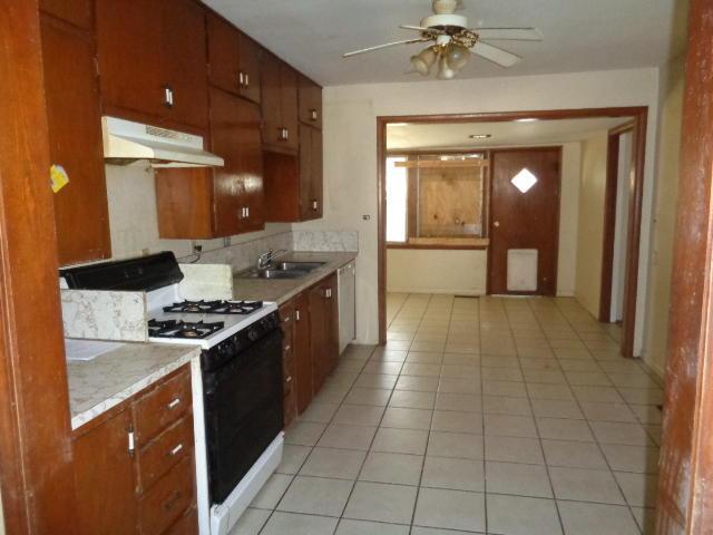 Closed | 527 Goodrich Boulevard Miami, OK 74354 5