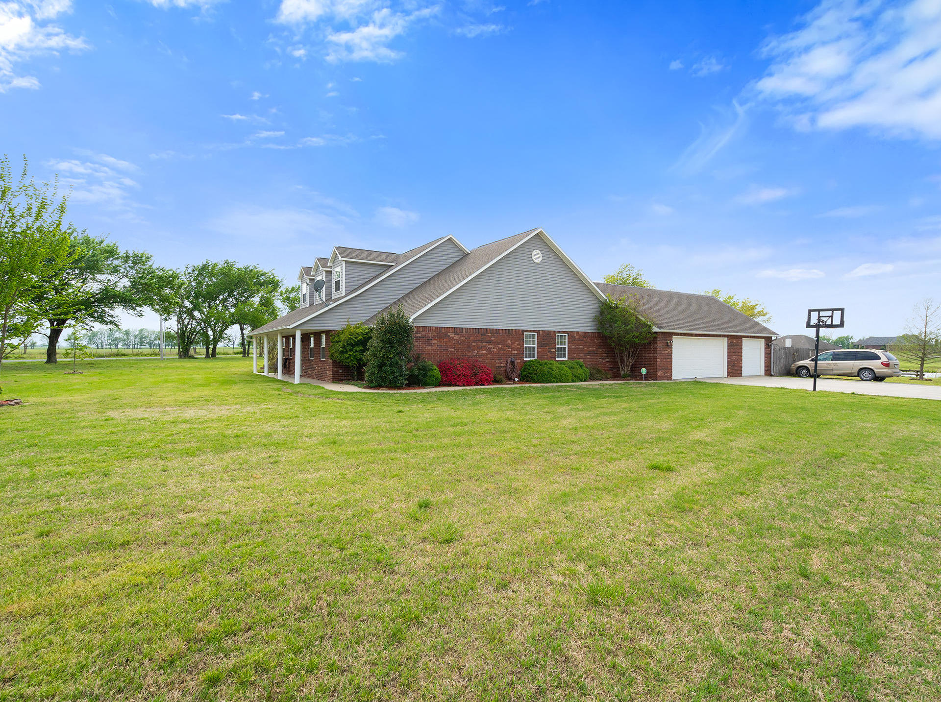 Closed | 25 Twin Creeks Lane Pryor, OK 74361 32