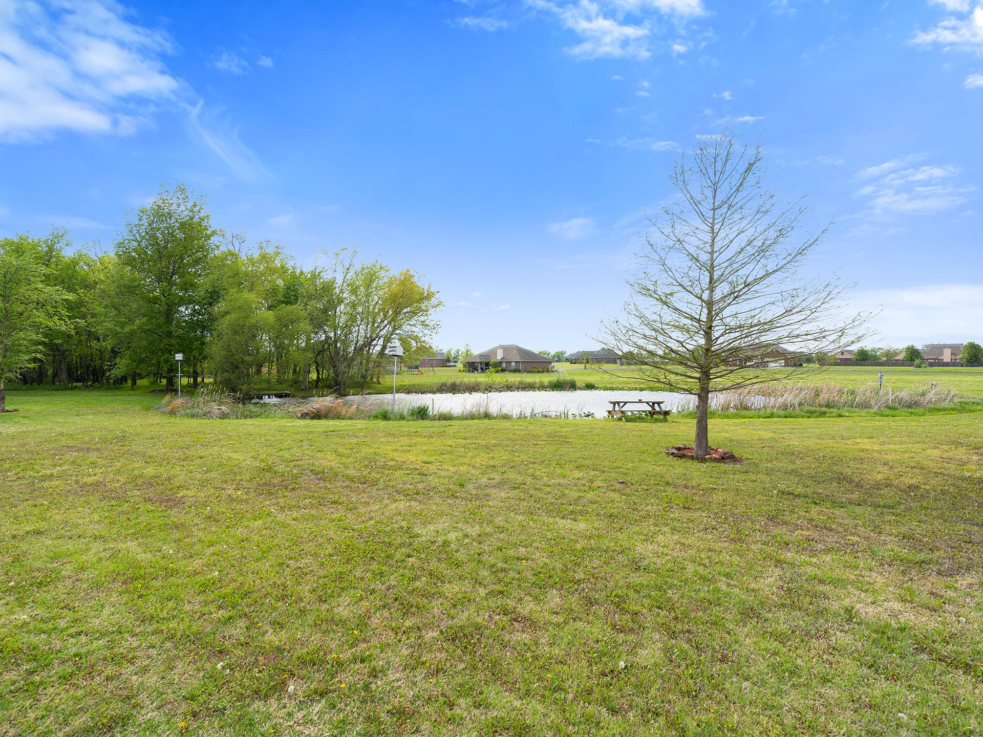 Closed | 25 Twin Creeks Lane Pryor, OK 74361 33