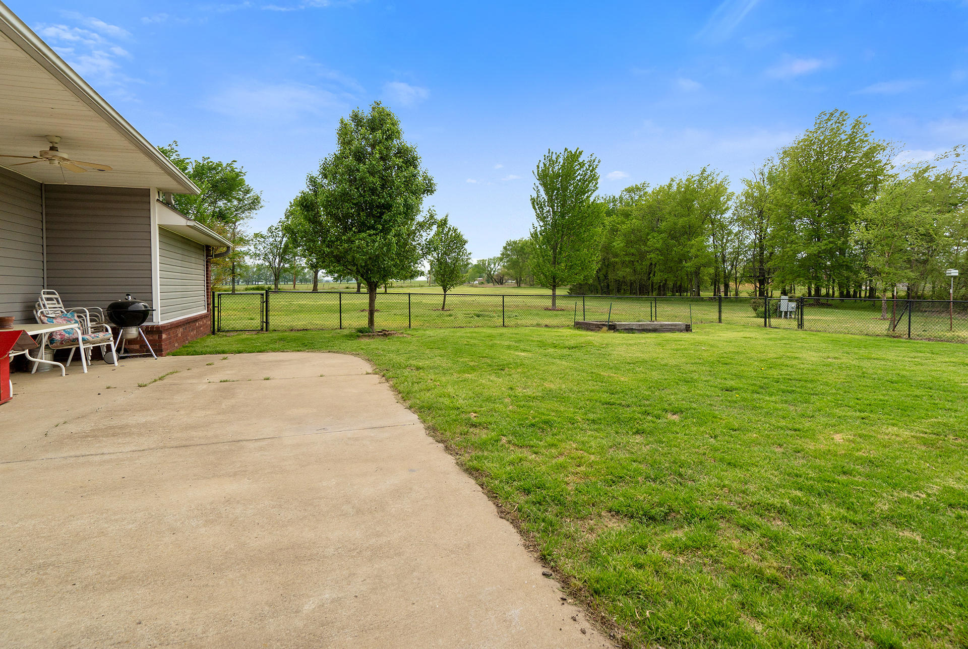 Closed | 25 Twin Creeks Lane Pryor, OK 74361 57