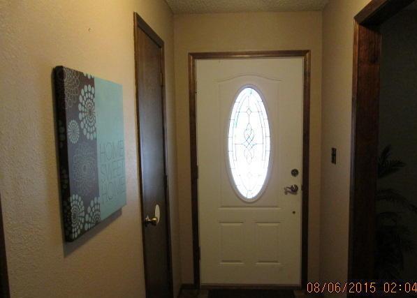 Closed | 904 Reidy Road Miami, OK 74354 3