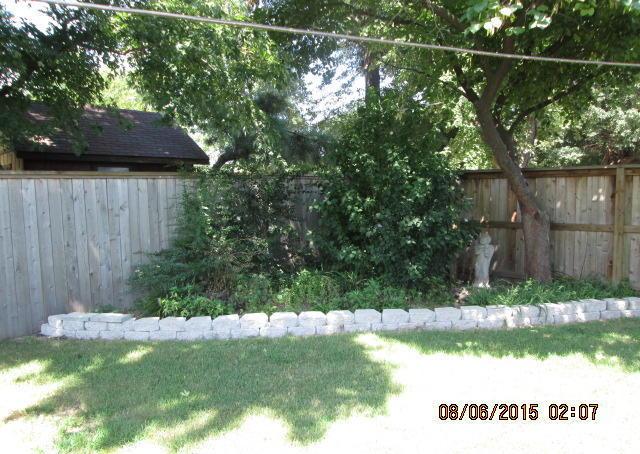 Closed | 904 Reidy Road Miami, OK 74354 5