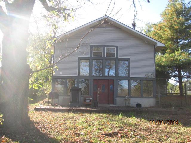 Closed | 28730 S 620 Road Grove, OK 74344 1