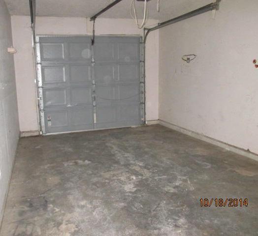 Closed | 2027 P Street Miami, OK 74354 3