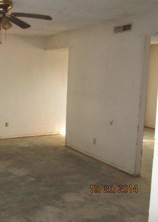 Closed | 2027 P Street Miami, OK 74354 4