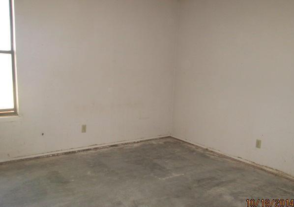 Closed | 2027 P Street Miami, OK 74354 9