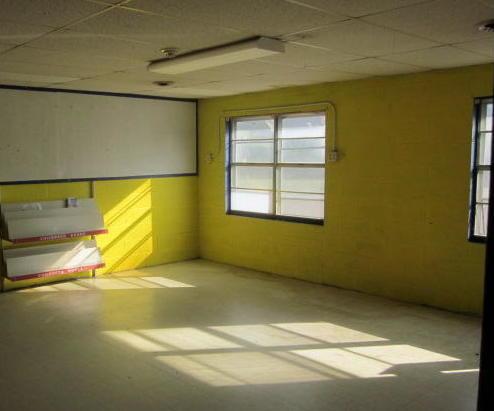 Closed | 616 W Delaware ave Vinita, OK 74301 3