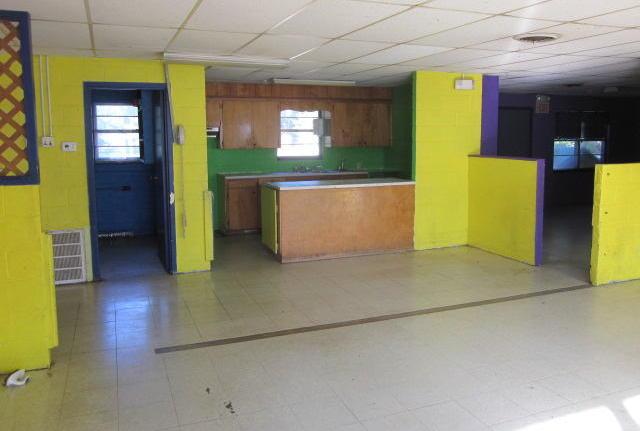 Closed | 616 W Delaware ave Vinita, OK 74301 4
