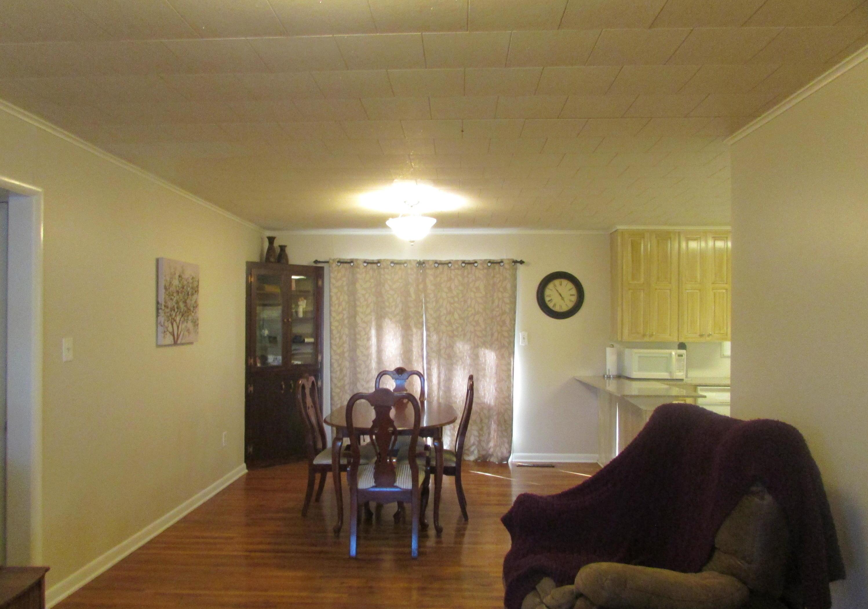 Closed | 425 N Gunter Street Vinita, OK 74301 5