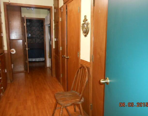 Closed | 49980 E 100 Road Miami, OK 74354 17