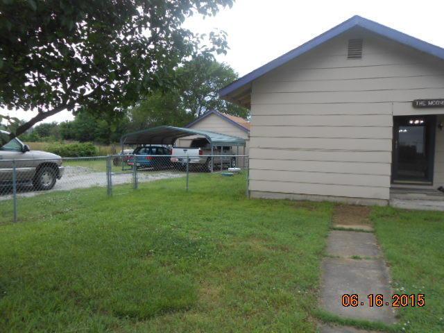 Closed | 49980 E 100 Road Miami, OK 74354 3