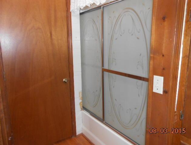Closed | 49980 E 100 Road Miami, OK 74354 30