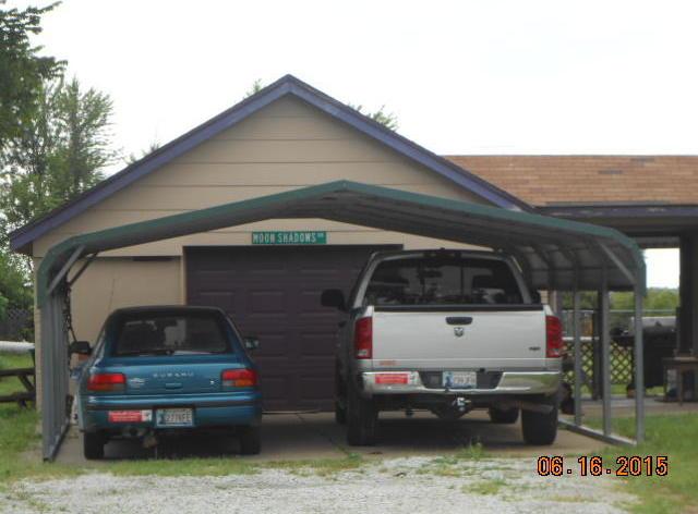 Closed | 49980 E 100 Road Miami, OK 74354 4