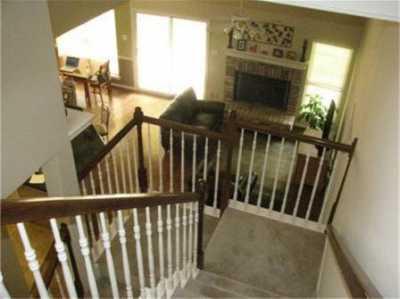 Sold Property | 6022 Prospect Avenue 11