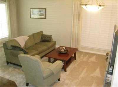 Sold Property | 6022 Prospect Avenue 14